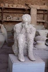 pompeii-man
