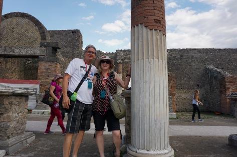 pompeii-us