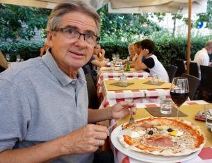 rome-pizza