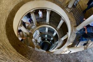 stairway-in-vatican